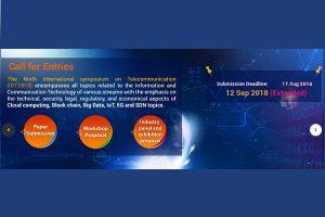 International-Telecommunication-Symposium
