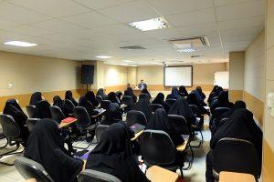 TMU-Training-Courses