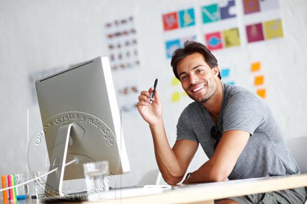 Entreprenuership-benefit