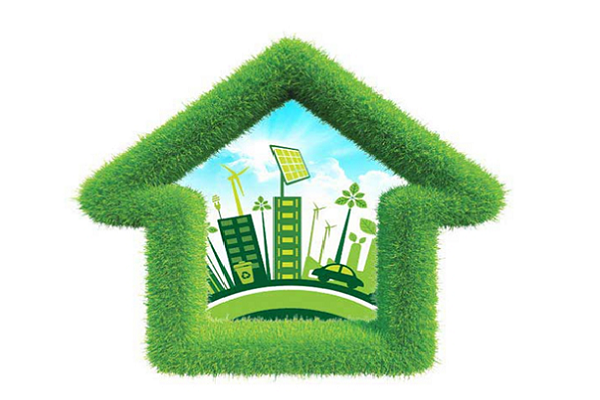 Environment, New and Renewable Energies