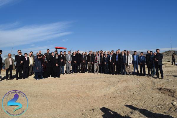 توسعه اکوسیستم فناوری و نوآوری در شمال شرق تهران کلید خورد