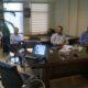 برگزاری کارگاه آموزشی تجزیه و تحلیل و بهبود فرآیندها در بانک اقتصاد نوین- شرکت سرامدان اندیشه آوینا