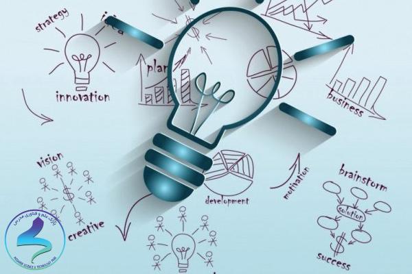 تسهیل فرایند اخذ درجه دانش بنیانی