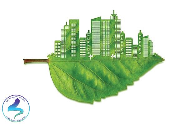 فراخوان ارائه خدمات در حوزه سرای محلات و پارکهای شهری