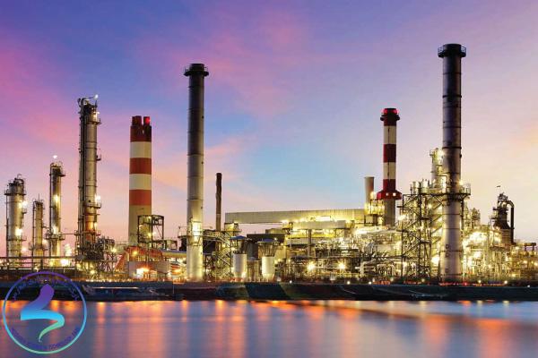 تور فناوری مدیران و کارشناسان شرکت ملی نفت ایران
