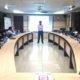 برگزاری دوره ی اول سری کارگاه های آموزشی معماری فرآیندی در صندوق بیمه اجتماعی کشاورزان، روستائیان و عشایر توسط شرکت سرآمدان اندیشه آوینا