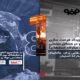 اولین رویداد فرصت سازی کسبوکار در مسائل صنعتی «شرکت فولاد مبارکه اصفهان»