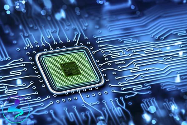 طراحی تجهیزات الکترونیک و مخابرات