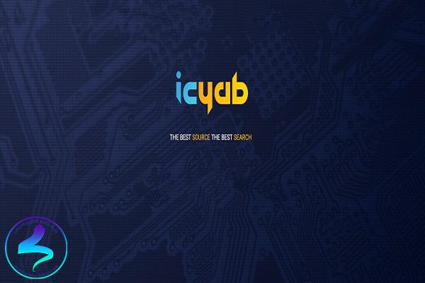 معرفی سایت آی سی یاب (www.ICYAB.com)