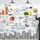 توسعه کسبوکارهای مبتنی بر فناوری و نوآوری در حوزه خدمات