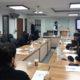 برگزاری کارگاه مدیریت نوآوری