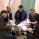 گزارش خبرگزاری صدا و سیما از انعقاد قرارداد تجاری سازی محصول فناورانه