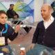 مصاحبه با واحد فناور برتر شرکت پایار انرژی گستر یکتا جناب آقای محمدرضا شاملو