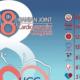 هشتمین کنگره مشترک «قلب و عروق ایران»