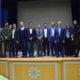 مروری بر دستآوردهای مرحله اول جشنواره استارپوزال