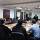برگزاری کارگاه آموزشی مدیریت هزینه پروژه توسط شرکت شرکت سرآمدان اندیشه آوینا