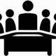 برگزاری جلسه «کمیته پذیرش طرح های متقاضی پذیرش در مرکز رشد پارک علم و فناوری دانشگاه تربیت مدرس»