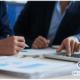 راهکارهای گریز از بحران کرونا- شرکت آوینا