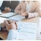 مدیریت منابع انسانی و کووید 19 شرکت آوینا
