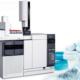 آنالیز مواد و محلولها با دستگاه GC-Mass
