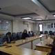 بیست و پنجمین جلسه شورای فناوری پارک