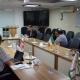 چهارمین جلسه کمیته برنامه راهبردی در سال 99