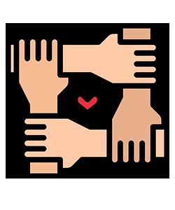 کمکهای مردمی