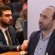 انتصاب رئیس و دبیر دومین جشنواره کارآفرین دانشگاهی