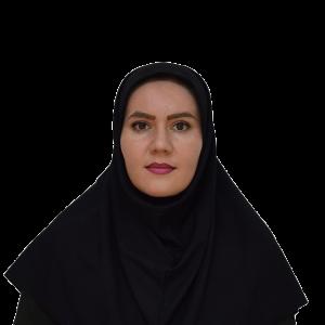 سمیه حسینی