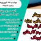 برگزاری وبینار بازاریابی ویژه استارتآپها