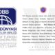 برگزاری نمایشگاه و کنگره شبکه هوشمند انرژی استانبول