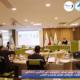 برگزاری سومین روز از مرحلهی دوم داوری استارپوزال