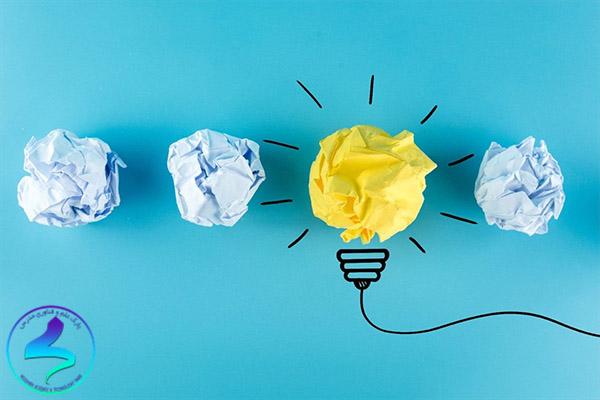 چگونه نوآوری ملتها را از فقر بیرون میآورد؟