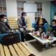 حمایت پارک از توسعه فناوری دانشگاههای کشور