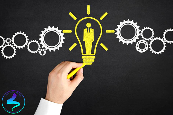 کارآفرینی، مطمئنترین راه توسعهیافتگی