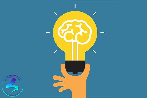 اشتباهات رایج در ایجاد ایدههای استارتآپی