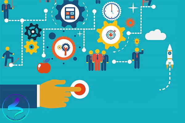 دستورالعملهایی برای ایجاد ایدههای کسبوکارهای نو