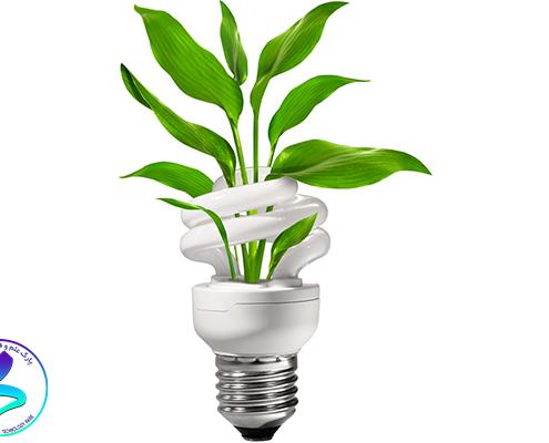 بازیافت لامپهای کممصرف و مهتابی برای نخستین بار در کشور