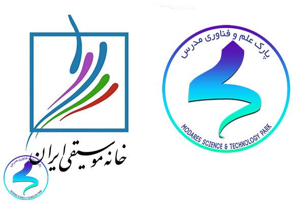 برگزاری جلسه پارک با خانه موسیقی ایران
