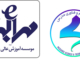 برگزاری جلسه با دانشگاه علمی و کاربردی مهر البرز