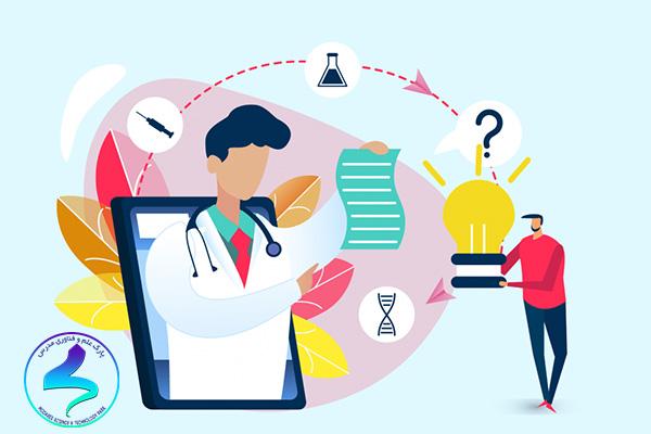 معرفی چند استارتآپ حوزۀ سلامت و بهداشت