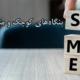 بنگاههای کوچک و متوسط (SMEs)